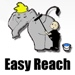 Easy Reach Logo