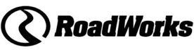 Roadworks Logo