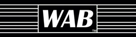 WAB Chemical Logo